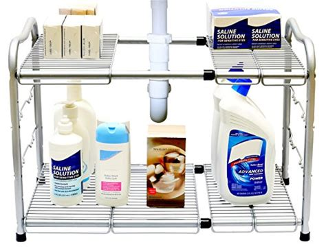the kitchen sink organizer top kitchen sink organizer shelf sink