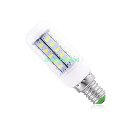 110v led light bulb ultra bright 5730 led corn l light bulb white 110v 220v