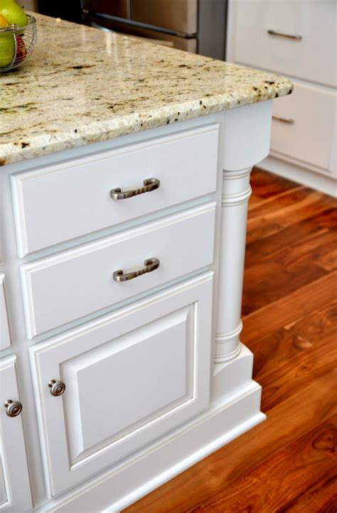 overlay kitchen cabinets designing kitchens with standard overlay cabinets