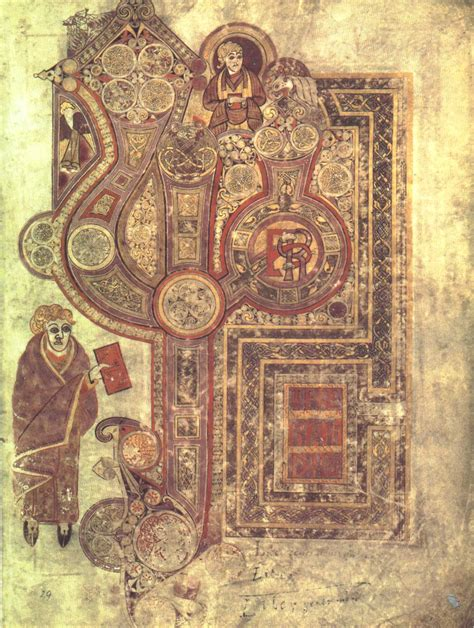 book of kells pictures celtic sprite celtic symbolism the celtic hounds
