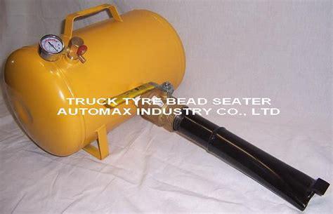 tire bead blaster china tyre bead seater tire bead blaster photos