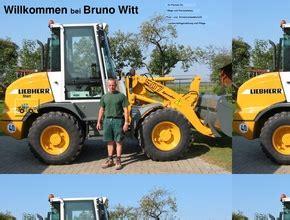 Der Henning Gartenbau by 301 Moved Permanently