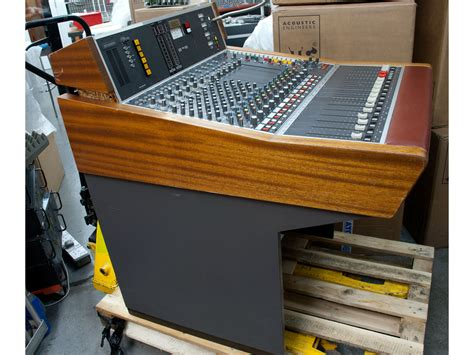 small mixing desk best small mixing desk mackie 402 vlz3 mixer 4 channel