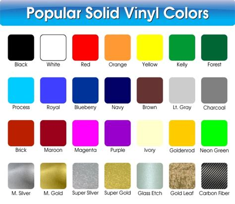 most popular colors pin most popular coloring pages on