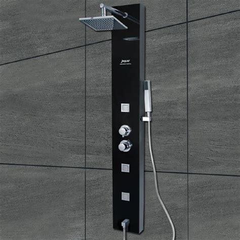 bath shower panels advantages of shower panels bath decors