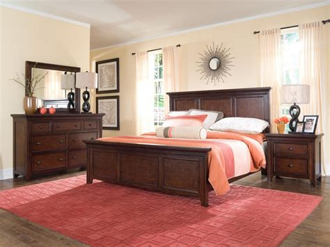 small master bedroom furniture layout 25 best ideas about arranging bedroom furniture on