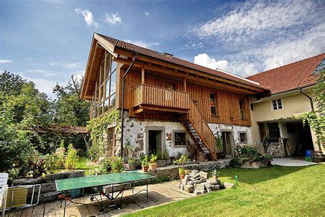 Häuser Kaufen Südtirol by Haus Umbauen Sanieren Hausumbau Haussanierung O 214