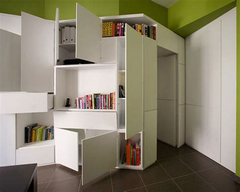 small apartment storage ideas storage ideas for a small apartment betterimprovement