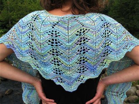 knit prayer shawl pattern prayer shawl knit pattern a knitting