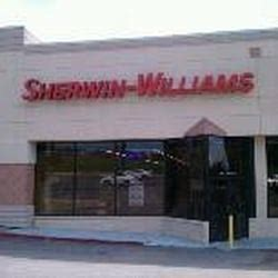 sherwin williams paint store lincoln ne sherwin williams paint store paint stores 2735 s 140th