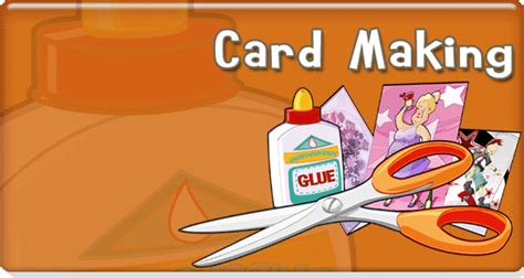 how to make cards free card clipart