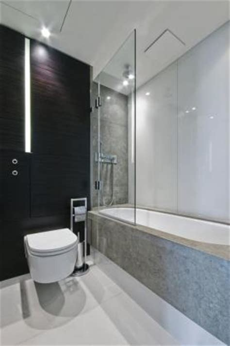 bath shower combination bath shower combo design ideas get inspired by photos of