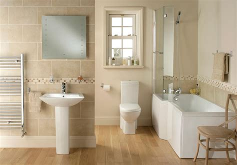 Images Of Bathroom Suites by 31 Bathroom Suites Ideas Discover Your Perfect Style