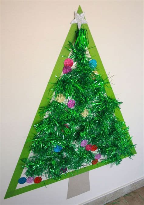 contact paper crafts for toddlers trees contact paper and crafts for on