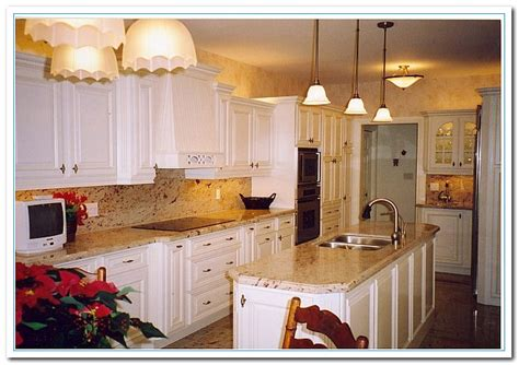 painted kitchen cabinet color ideas inspiring painted cabinet colors ideas home and cabinet reviews