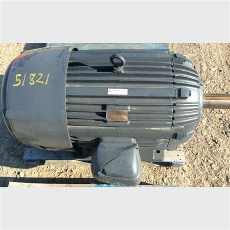 Worldwide Electric Motors by U S Electric Motor Supplier Worldwide Used U S