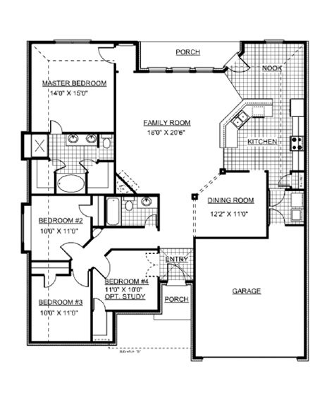 jim walters homes floor plans photos jim walter homes plans smalltowndjs