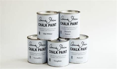 chalk paint di indonesia chalk paint quart contemporaneo vernici other metro