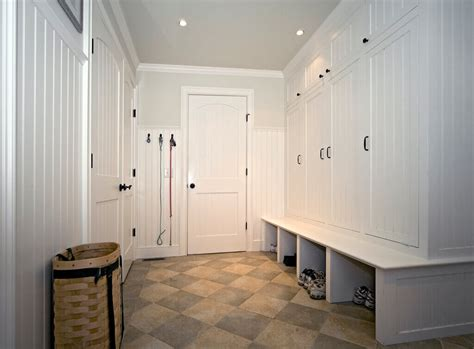 entryway lockers 45 superb mudroom entryway design ideas with benches