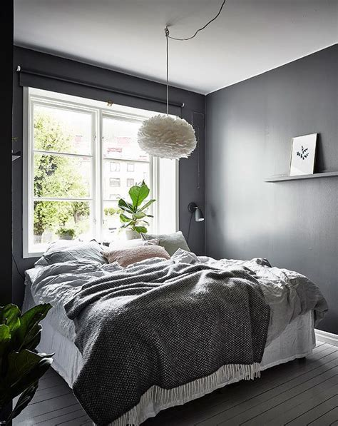 light grey bedroom ideas best 25 light grey bedrooms ideas on