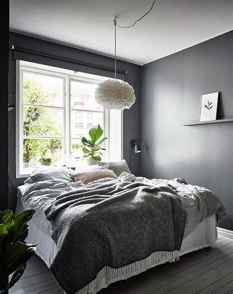 light grey bedrooms best 25 light grey bedrooms ideas on