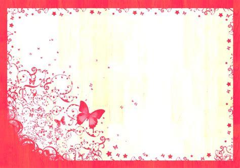 designs of cards wedding card design by riskydesign on deviantart