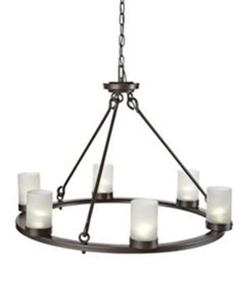 canadian tire chandelier lakeside collection solar chandelier outdoor decor