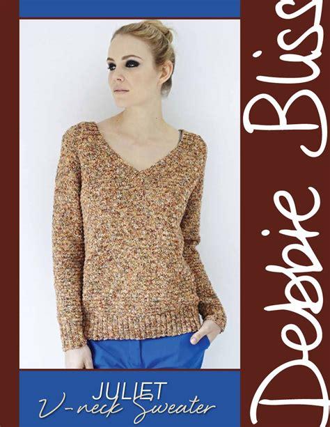 v neck cardigan knitting pattern free knitting patterns galore v neck sweater