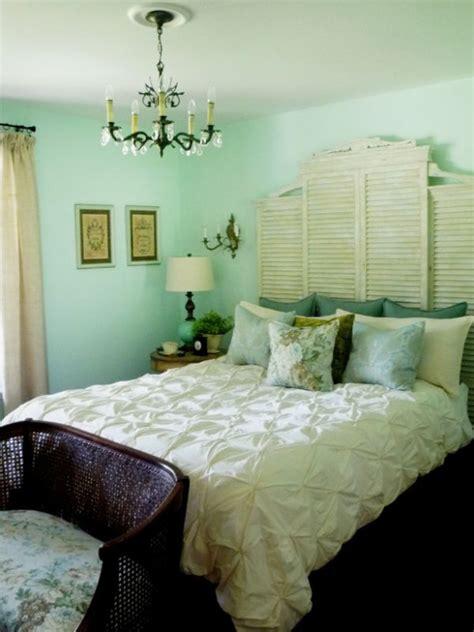 mint green bedroom ideas decorating a mint green bedroom ideas inspiration