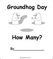 groundhog day last day 17 best images about groundhogs and shadows on