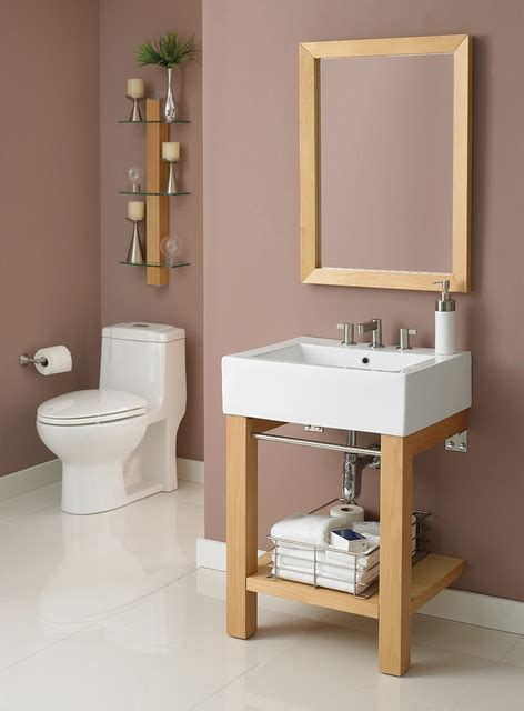 small vanities for bathrooms small bathroom vanities traditional bathroom vanities