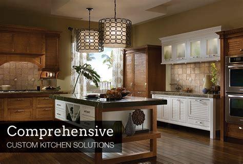 kitchen cabinets lancaster pa custom kitchens lancaster pa custom cabinets lancaster pa