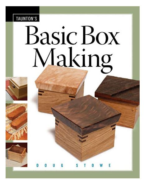 small woodworking projects free plans free small woodworking projects how to build diy