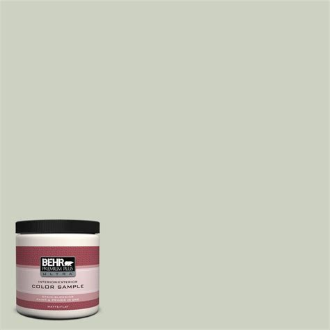 behr paint colors sliced cucumber behr premium plus ultra 8 oz 260b 5 cantaloupe slice