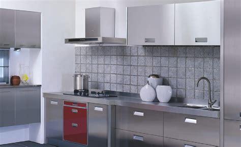 kitchen cabinet 3d kitchen cabinet 3d design 3d house
