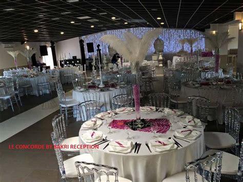 salle le concorde 224 vitrolles 13127 location de salle de mariage salle de reception 1001salles