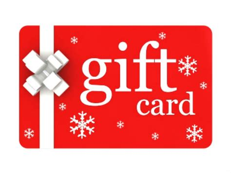 Make Gift Cards For Marketing Caigns Uprinting