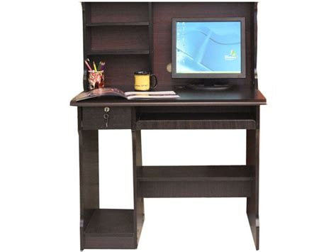 Kitchen Designs With Black Cabinets dg dh 9024 computer study table furniture online buy