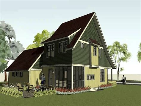 small craftsman bungalow house plans small craftsman bungalow house plans floor plans small craftsman bungalow small craftsman