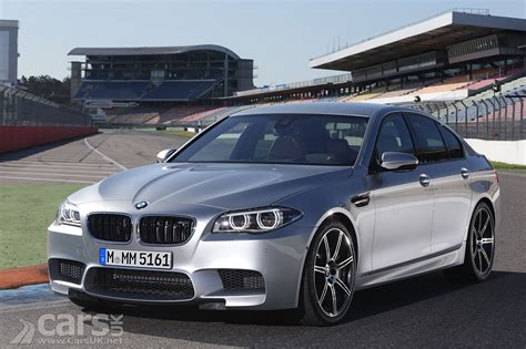 2013 Bmw M5 by 2013 Bmw M5 Competition Package Pictures Cars Uk