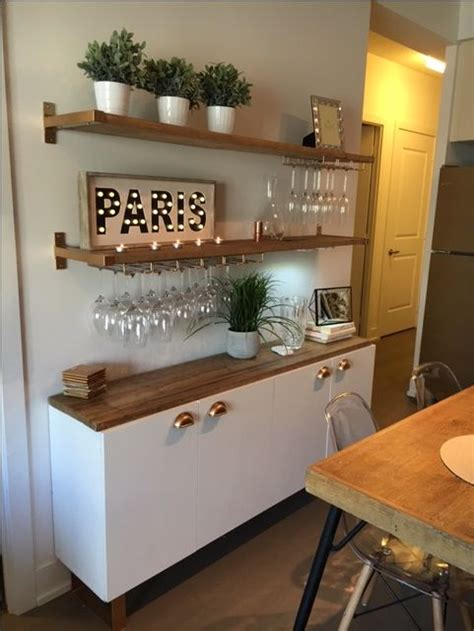 bar table for kitchen best 20 ikea dining room ideas on dining room