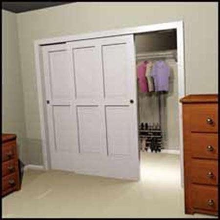 mirror sliding closet door hardware interior door repair and replacement hardware prime line