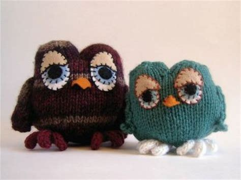 free knitted amigurumi patterns owl amigurumi free knitting pattern craftfoxes
