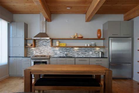 one wall kitchen layout ideas kitchen designs layouts kitchen layout kitchen designs