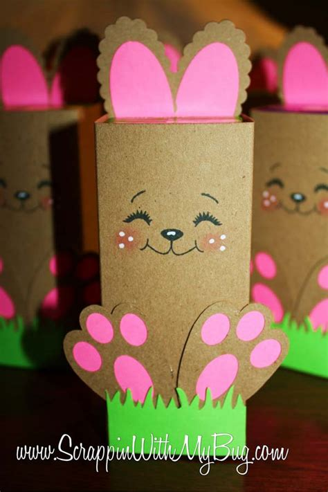 easy easter crafts 24 and easy easter crafts can make amazing diy