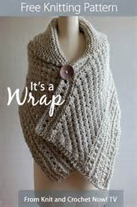knit and crochet today 17 best images about season 3 free knitting patterns knit