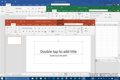 free office microsoft office 2016 product key serial free