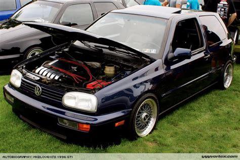 1996 Volkswagen Gti by 1996 Volkswagen Gti Information And Photos Momentcar
