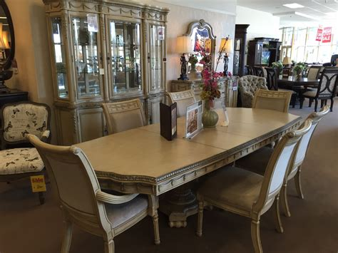 raymour and flanigan dining room awesome dining room sets raymour flanigan light of