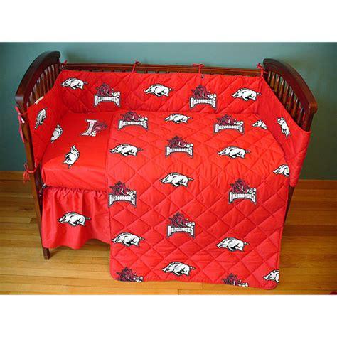 razorback crib bedding razorback crib bedding 301 moved permanently arkansas
